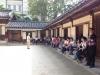 서울 은평구, '한옥교실' 운영