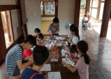 시흥시, 한옥 추석 관련 프로그램 운영