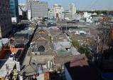 '한옥 보존' 재개발 제한…서촌, 주거환경개선 속도