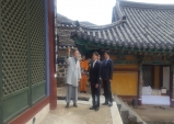 충남소방, '부처님 오신 날' 대비 화재예방 총력