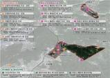 은평구 북한산 韓문화체험특구, 오는 2021년까지 3년 연장운영